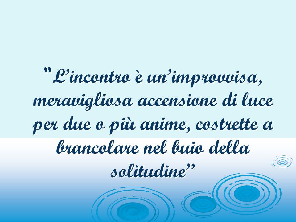 Luciano Messina racconta Luciano Messina ( stralci ) da La Danza degli dei ( 1992 ) Diario di un Imbecille (2004) Diario di un Imbecille (2004)