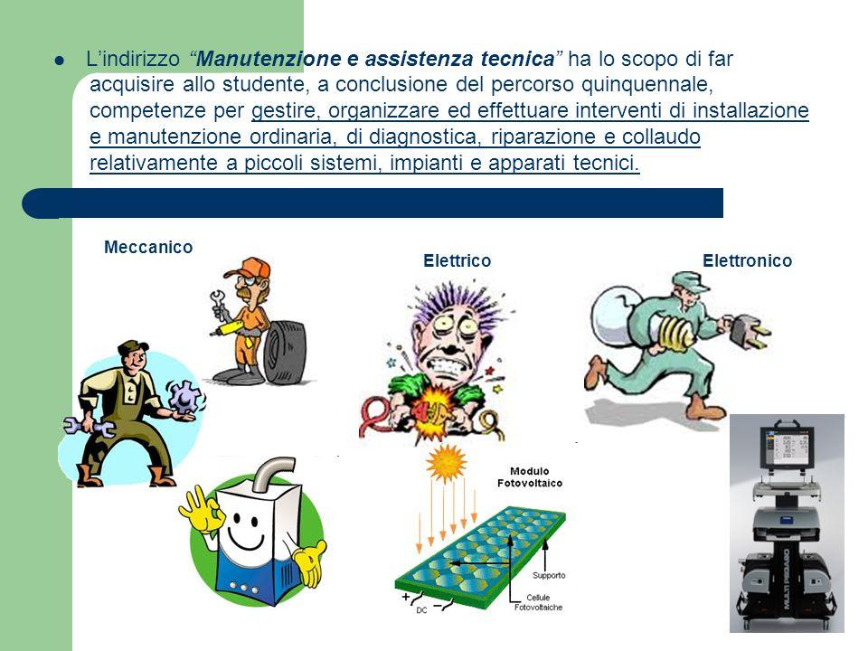 UNA CARTOLINA PER IL FREE ENTRY MOSTRA - CONCORSO UNA CARTOLINA PER IL FREE ENTRY dal 20 novembre al 30 dicembre 2010