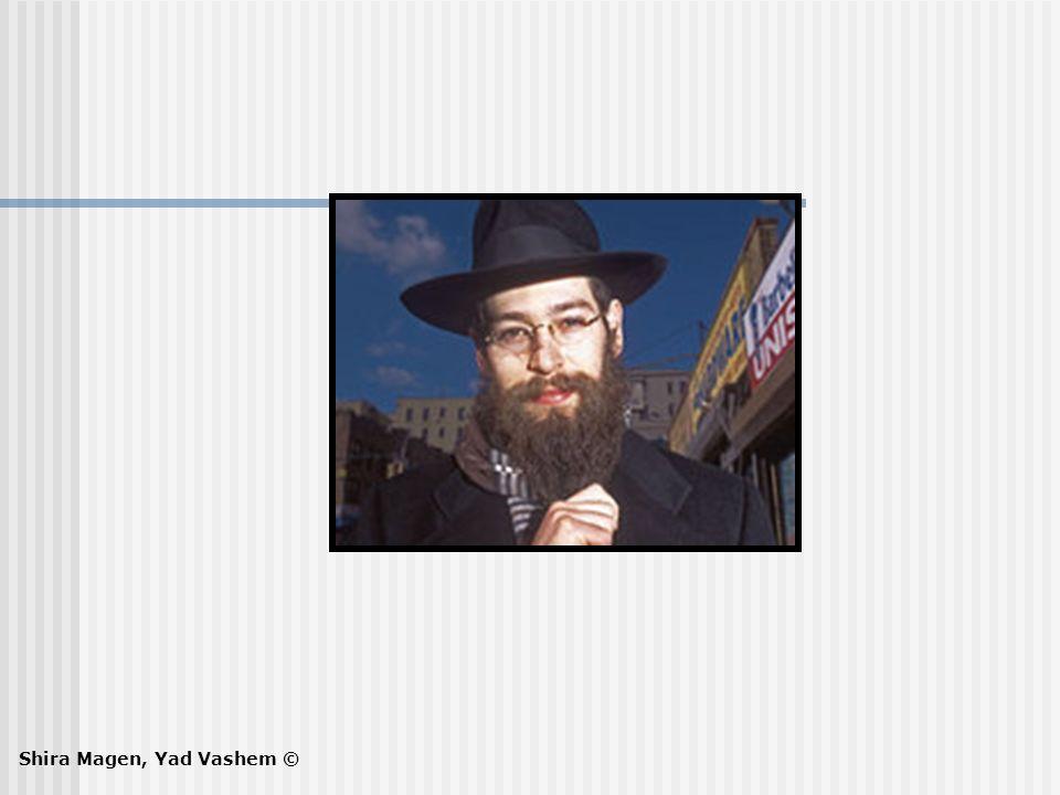 Parte III Antisemitisismo e intolleranza oggi Metodologie: Esame e Discussioni su titoli di giornali, caricature, testi di musica rock, incontri di calcio, siti web.