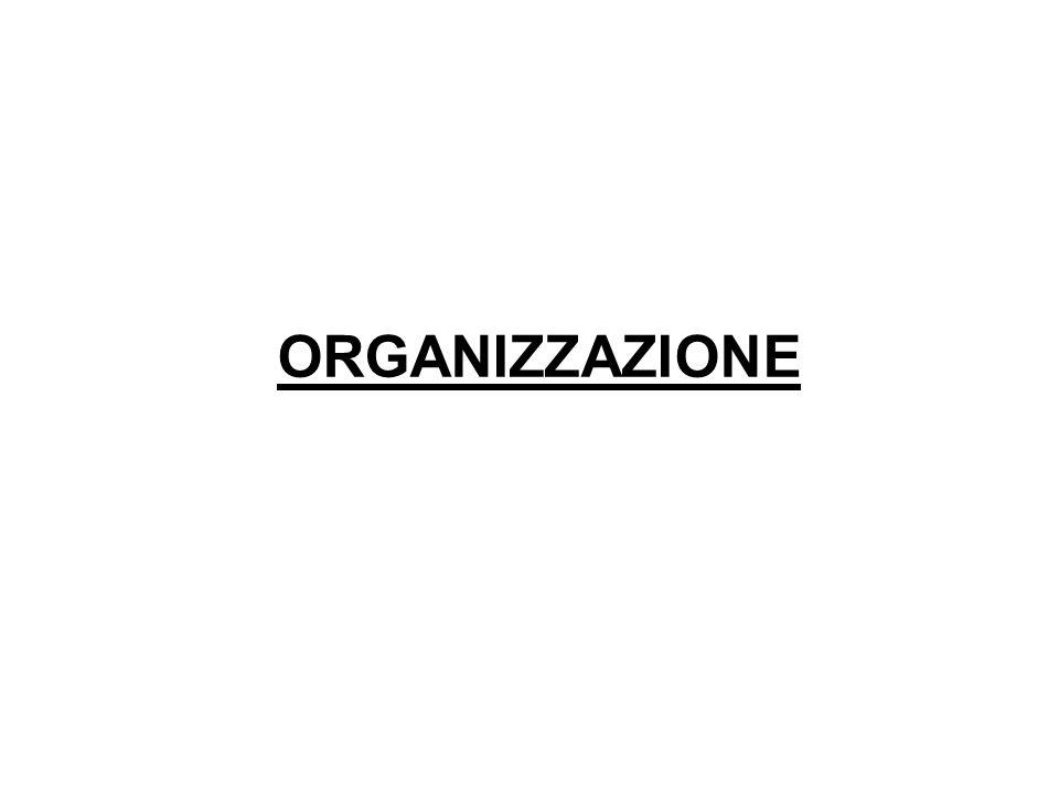 Nella partecipazione agli organi collegiali (consigli di classe, distituto)