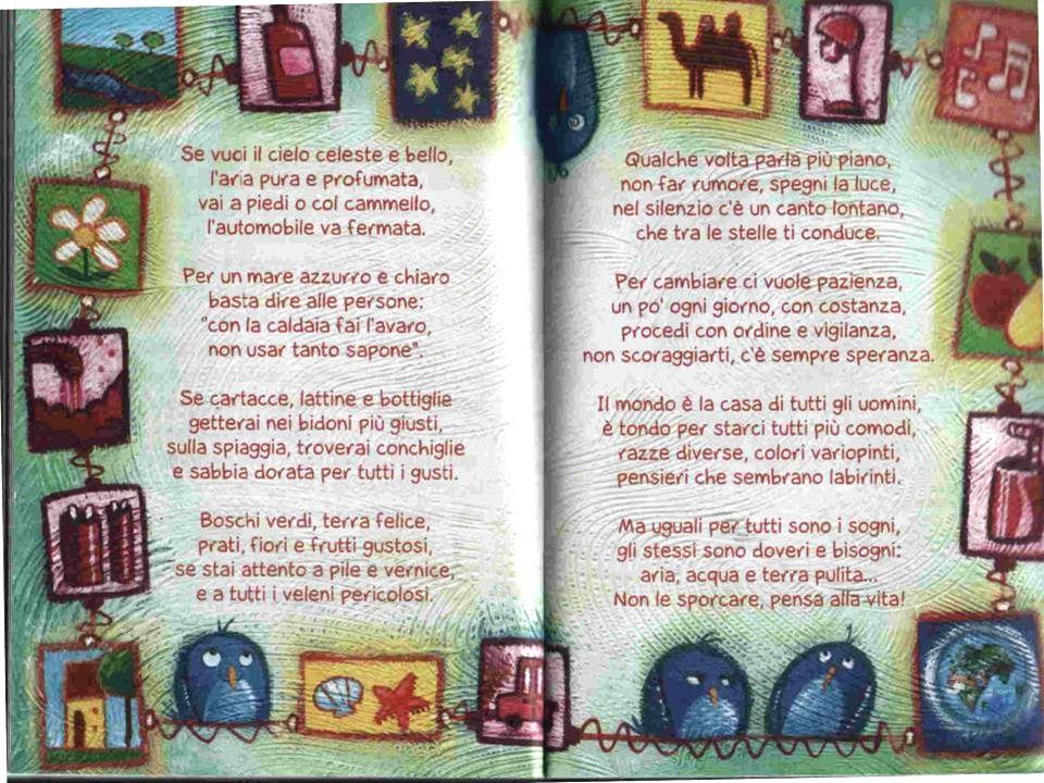 Libro pg 104