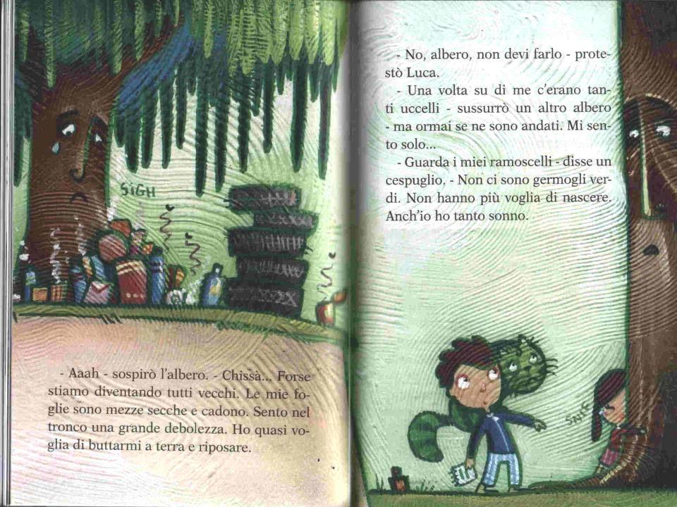 Libro pg 54