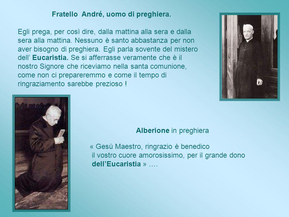 Il 30 Giugno 1907 Giacomo Alberione è ordinato sacerdote. È lontano dal pensare che diventerà il fondatore di 10 istituti che formano la Famiglia Paol