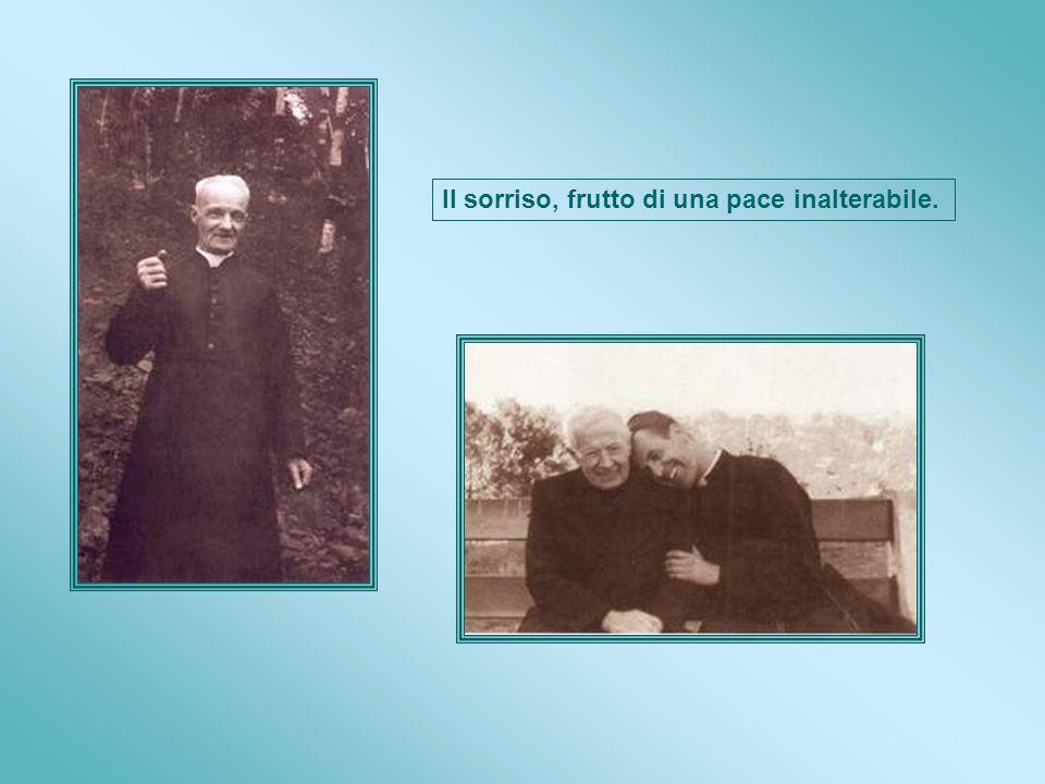 Due costruttori notevoli. Oratorio San Giuseppe Santuario Maria Regina degli Apostoli