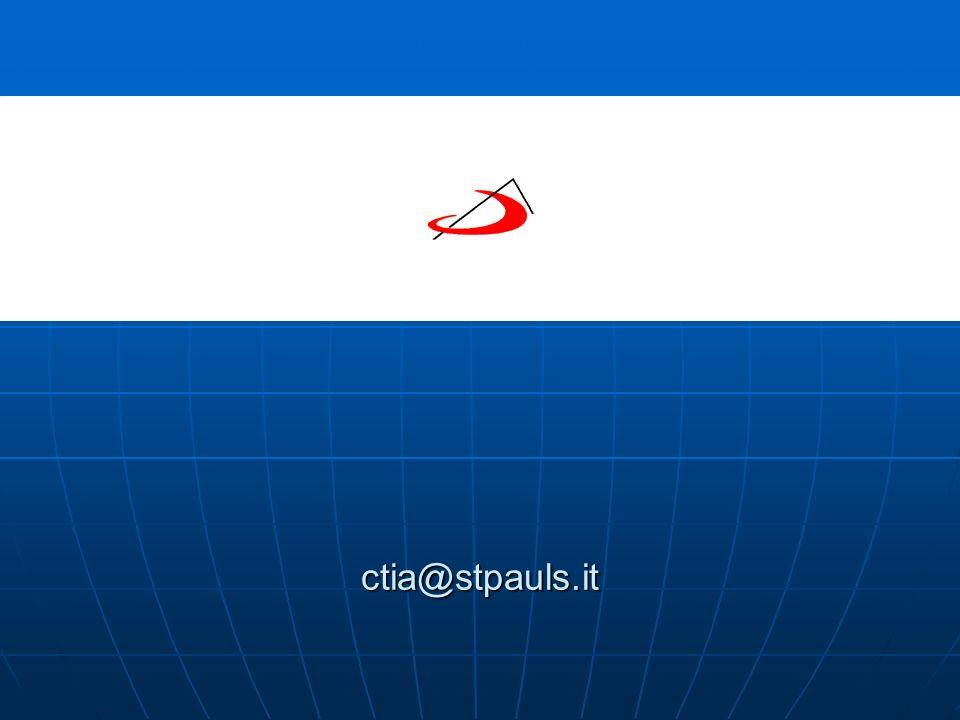 ctia@stpauls.it