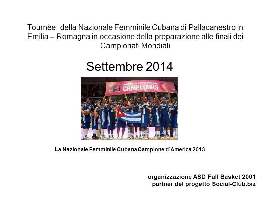 Presentazione Full Basket 2001 è unAssociazione Sportiva con sede a Bologna, affiliata Aics fin dalla nascita.