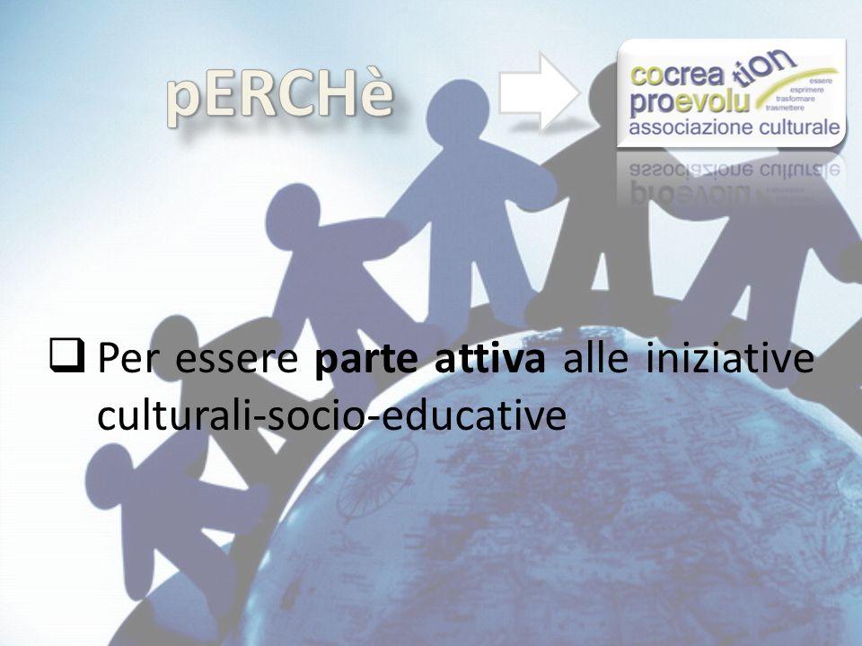 Sede Associazione: Via della Pieve, 5 - Loc.