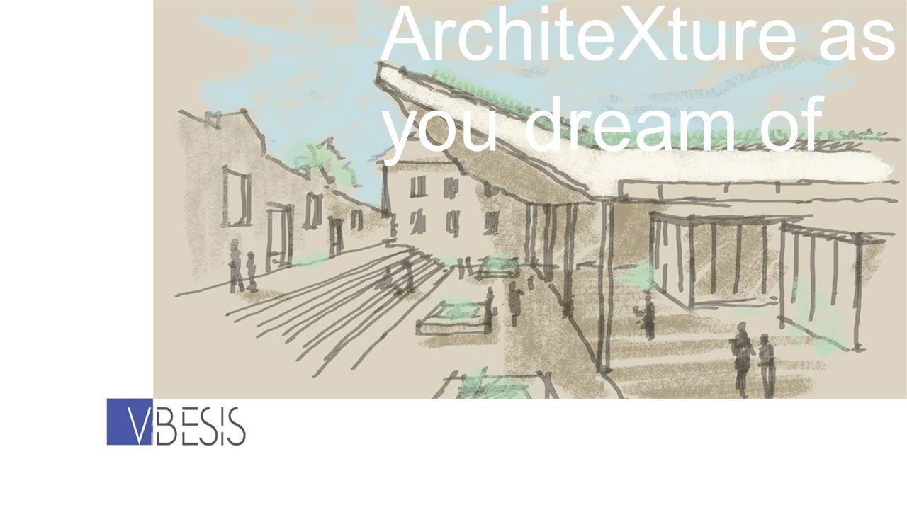 Building design Planimetria di Progetto e realizzazione di Villa monofamiliare con piscina e giardino, 2012- Marsala (TP) Partner locale Arch.