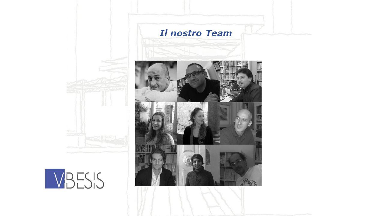 Progetto per la ristrutturazione di un appartamento, 2008- Via Mc Mahon, Milano Interior design