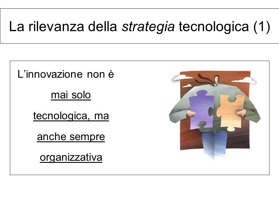 TITOLO DELLO STUDIO DISEGNO E INDICATORI DI QUALITA DELLO STUDIO OBIETTIVI (ENDPOINTS) OUTCOMECONCLUSIONI Microinsert nonincisional hysteroscopic sterilization.