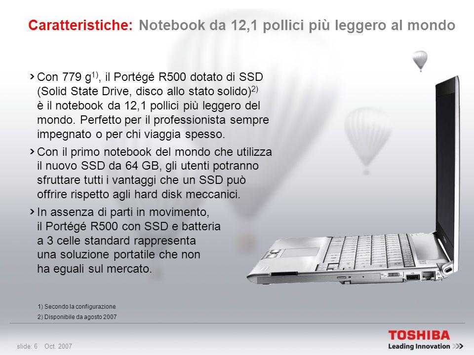 slide: 26 Oct.