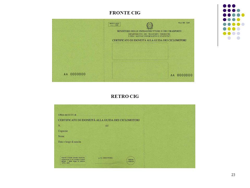 22 Guida ciclomotori con patente sospesa Se sospesa per altre violazioni, si applica art. 218, CdS, indipendentemente se il trasgressore sia minorenne