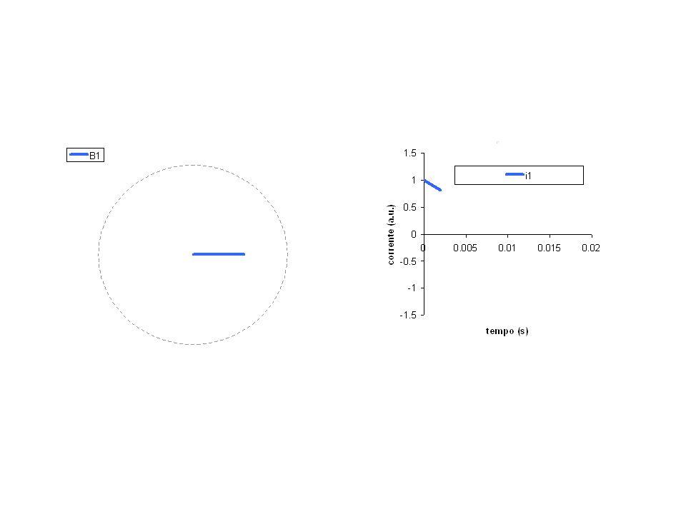 Avviamento stella- triangolo Per motori dotati di sei morsetti e doppia tensione di alimentazione Per partenze a vuoto con C r bassa e costante o leggermente crescente (ventilatori, pompe centrifughe di piccola P) Dopo un periodo di tempo idoneo: connessione avvolgimenti a Δ Avviamento stella- triangolo Per motori dotati di sei morsetti e doppia tensione di alimentazione Per partenze a vuoto con C r bassa e costante o leggermente crescente (ventilatori, pompe centrifughe di piccola P) Dopo un periodo di tempo idoneo: connessione avvolgimenti a Δ