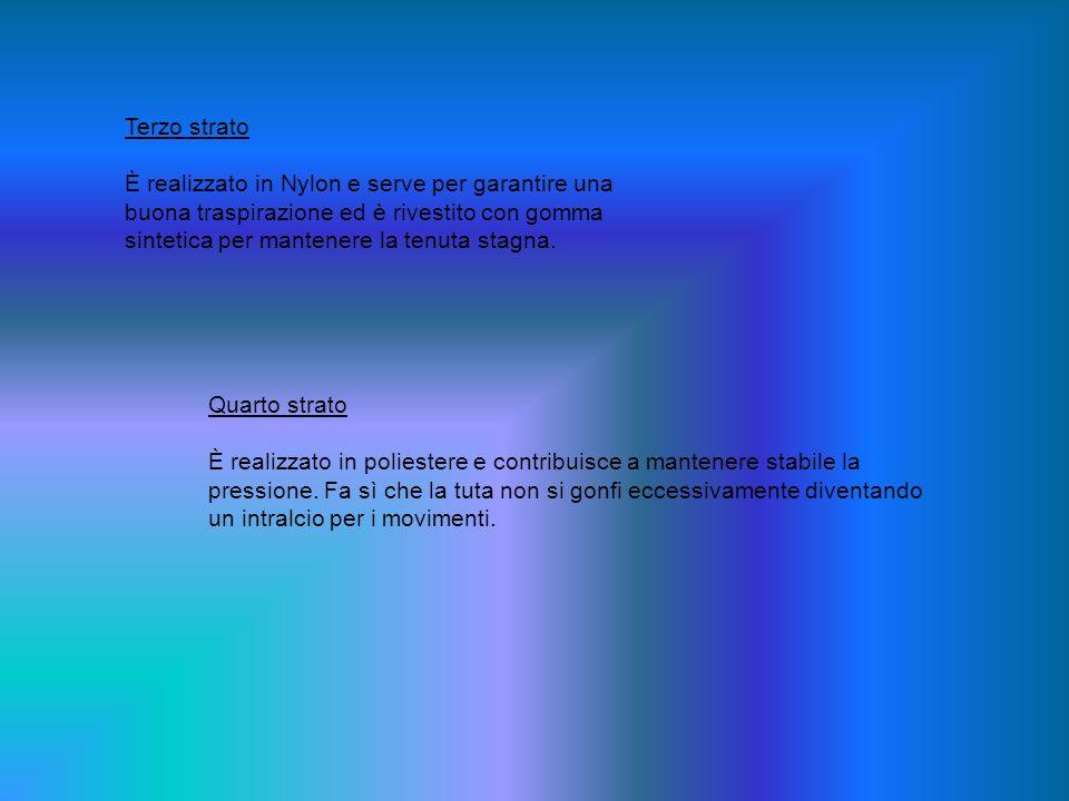 AUTORI Cristian, Noemi, classe prima media Alessandro, Stella, Riccardo, Samira, classe seconda media di Piancavallo