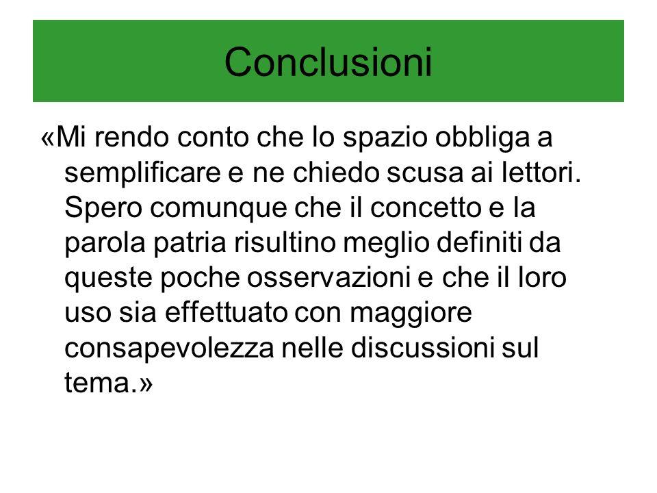 Riferimenti bibliografici Paola Italia, Scrivere alluniversità.