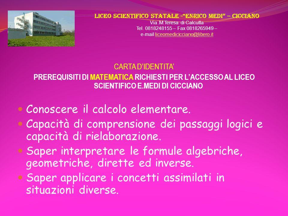 RILEVAZIONE, MONITORAGGIO E MISURAZIONEDEI TEST D INGRESSO DELLE CLASSI PRIME PER LA VERIFICA DEGLI APPRENDIMENTI DI ITALIANO PER GRUPPI DI PROVENIENZA CAMPOSANO 27 ALUNNI 26 HANNO ESEGUITO LA PROVA PR.1 ORTOGRAFIA PR.2 LESSICALE PR.3 MORFOLOGI CA PR.4 SINTATTICA PR.5 COMP.TEST PR.6 CAPACITA DI SINTESI M INS C/SC 1 0 0 M INS C/S 2 10 5 M INS C/SC 4 4 13 M INS C/SC 3 3 19 M INS C/SC 5 9 9 M INS C/SC 7 4 3 27/1 LIEVE 27/17 MEDIO 27/21 GRAVE 27/25 GRAVE 27/23 GRAVE 27/14 MEDIO