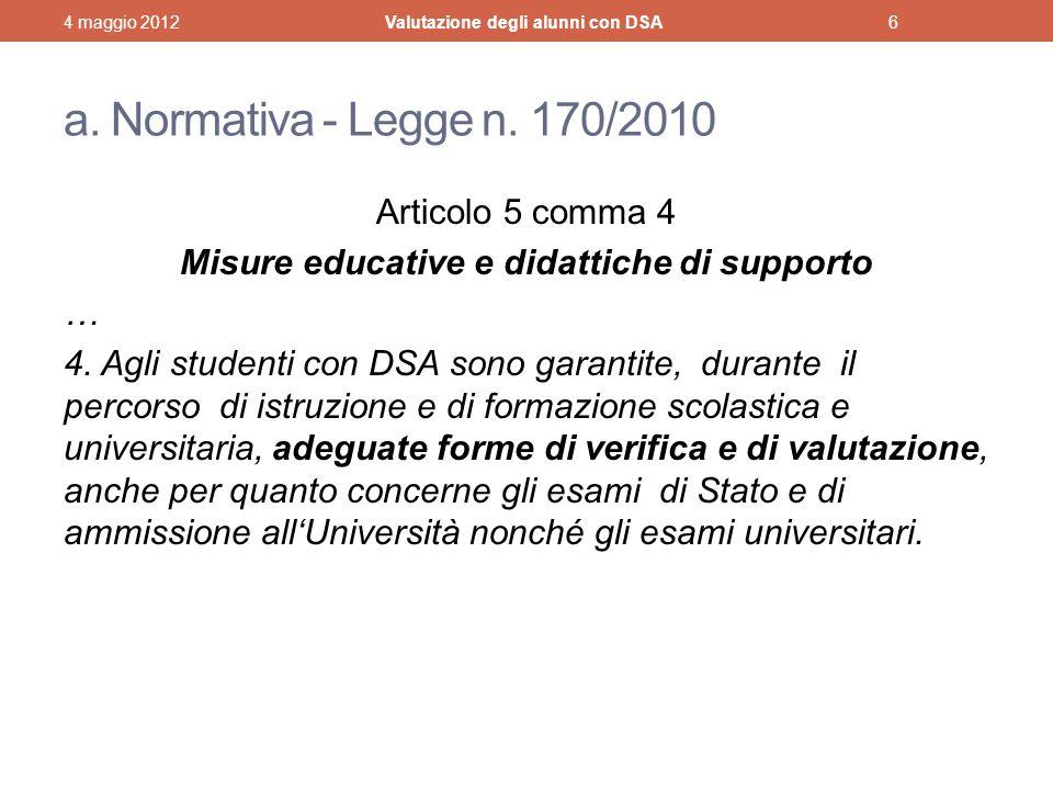 Diagnosi Nota congiunta DG dellUSR e DG Sanità e Politiche Sociali della Regione Emilia-Romagna prot.