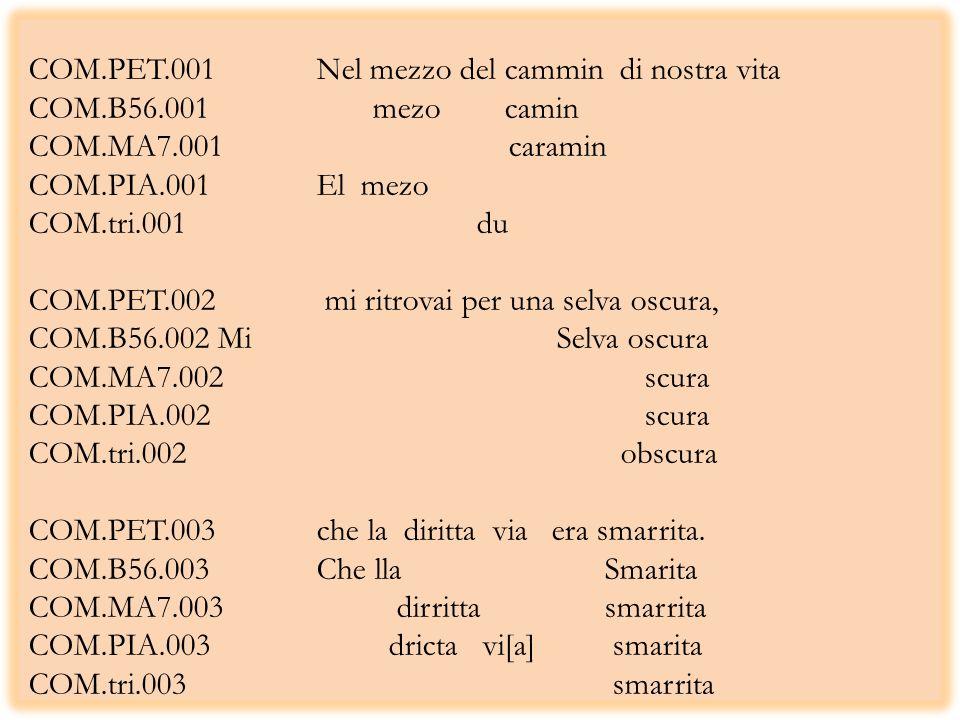 tanto cattivi, astuti (ms.R Mandragola) trincati, astuti (stampa F: lectio difficilior).