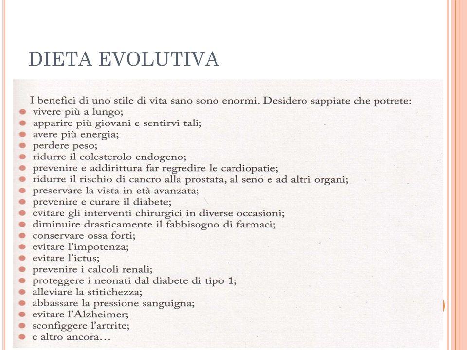 DIABETE GRAFICO PAG 147