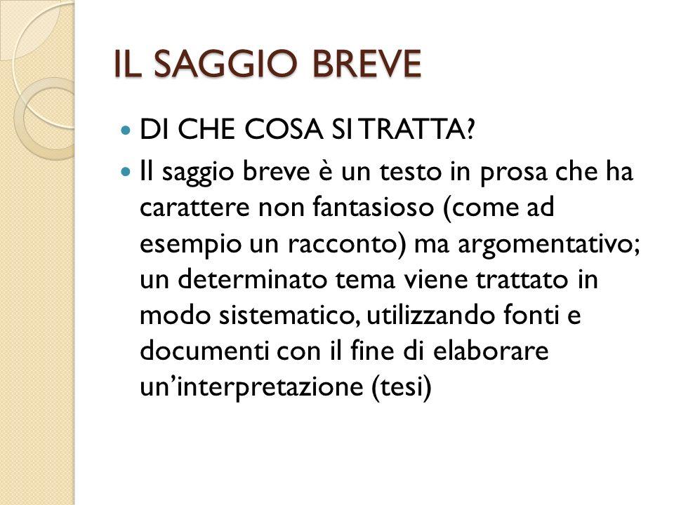 BIBLIO E SITOGRAFIA http://giornale-lapulce.blogspot.it/2007/08/gioco-di- squadra.html http://giornale-lapulce.blogspot.it/2007/08/gioco-di- squadra.html http://scrivereeriscrivere.blogspot.it/2010/03/formazione- articolo-lattacco-o-lead.html http://scrivereeriscrivere.blogspot.it/2010/03/formazione- articolo-lattacco-o-lead.html http://www.treccani.it/scuola/maturita/prima_prova/articolo_ di_giornale/bartocci.htlm http://www.treccani.it/scuola/maturita/prima_prova/articolo_ di_giornale/bartocci.htlm P.
