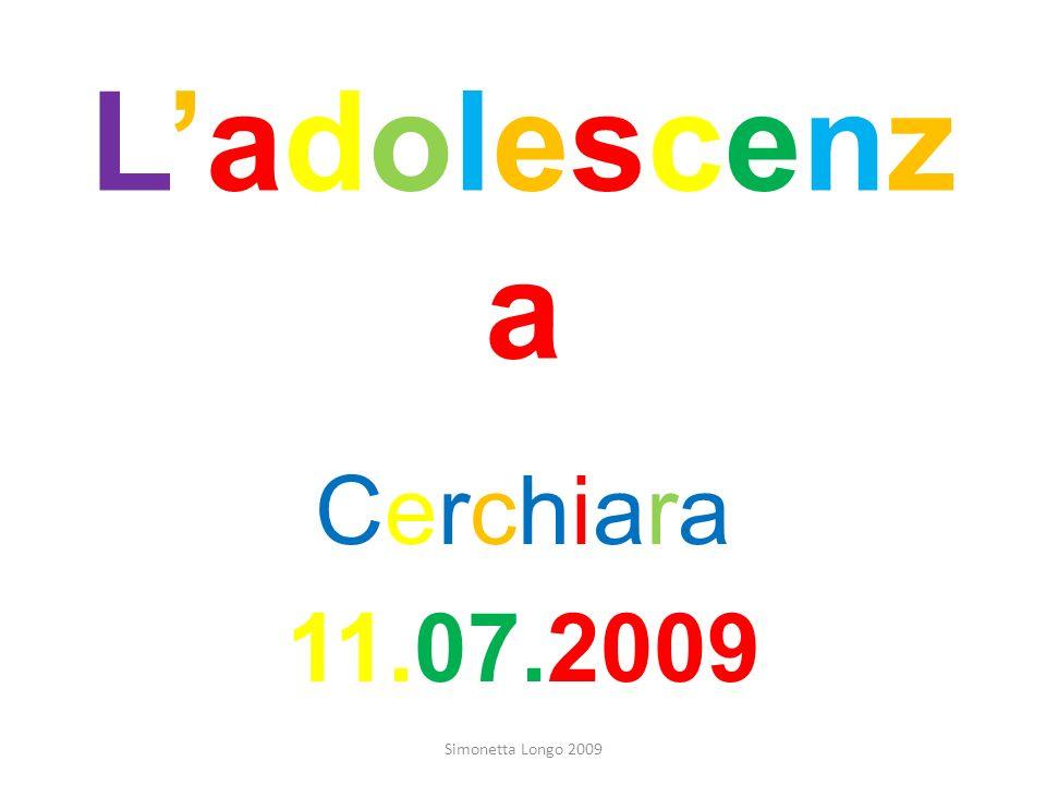 LA COMUNICAZIONE AGGRESSIVA Simonetta Longo 2009 NON SEI MAI CAPACE DI ESPRIMERTI CORRETTAMENTE.