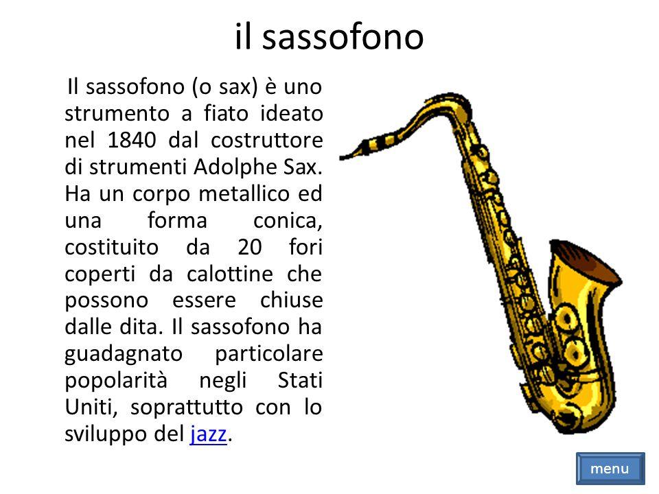 Il jazz Il jazz è un genere musicale nato negli Stati Uniti nei primi anni del XX secolo.