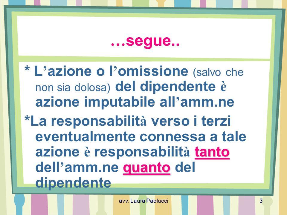 avv.Laura Paolucci4 … segue..