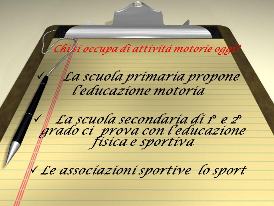 A cura di Giuseppe Bellosguardo23