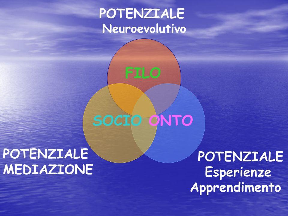 PROCESSO DI LETTURA INPUT INPUT OPTEMA OPTEMA (connessa con la memoria, permette di identificare i segni, le forme, ecc., captare le lettere) FONEMA MONEMA ( determinare il significato, la comprensione della lettura, è un processo automatico, ma è già volontario) SISTEMA VERBALE ARTICOLEMA (prodotto dal sistema verbale, esso si traduce attraverso la motricità orale) OUTPUT OUTPUT SISTEMA VISIVO SISTEMA UDITIVO SISTEMA COGNITIVO SISTEMA VESTIBOLARE