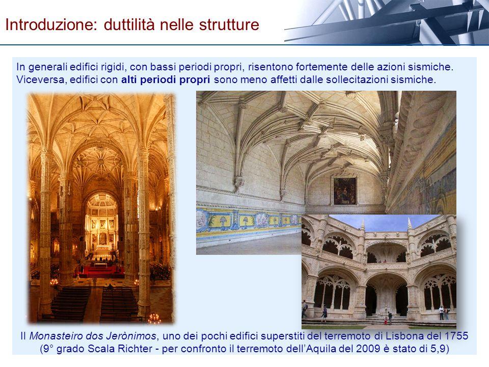 Dal sito della Regione Toscana: rischio sismico http://www.rete.toscana.it/sett/pta/sismica/azioni_sismiche/index.htm Spettri di risposta