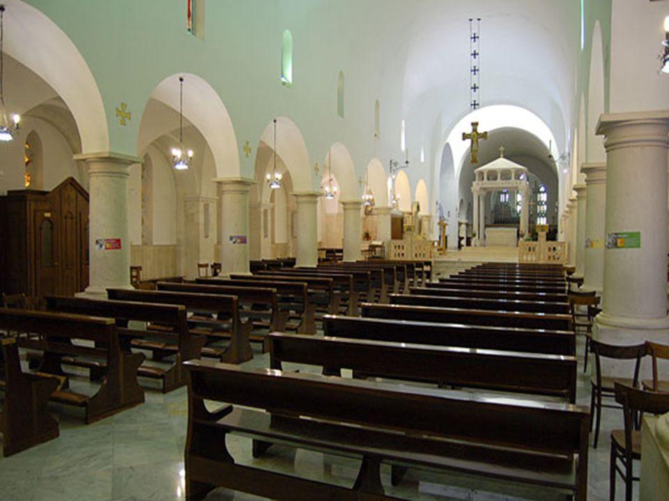 Il 17 dicembre 1977 fu consacrato arcivescovo di Bari dal Card. Baggio. E stato vescovo e ha retto la diocesi di Bari, a cui dopo è stato aggiunta anc