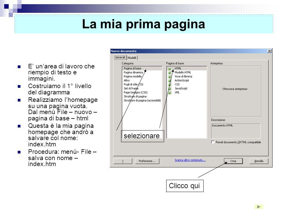 DREAMWEAVER MX Dreamweaver MX è un editor professionale con il quale possiamo costruire non solo semplici pagine web, ma un vero progetto anche usando