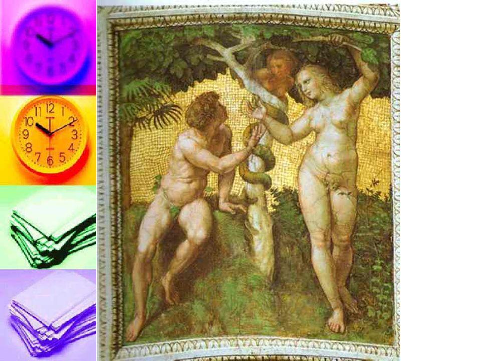 trasgressione DeA 29:40 Avvenne pertanto che il diavolo tentò Adamo, ed egli prese del frutto proibito e trasgredì il comandamento, per cui divenne soggetto alla volontà del diavolo, perché cedette alla tentazione.