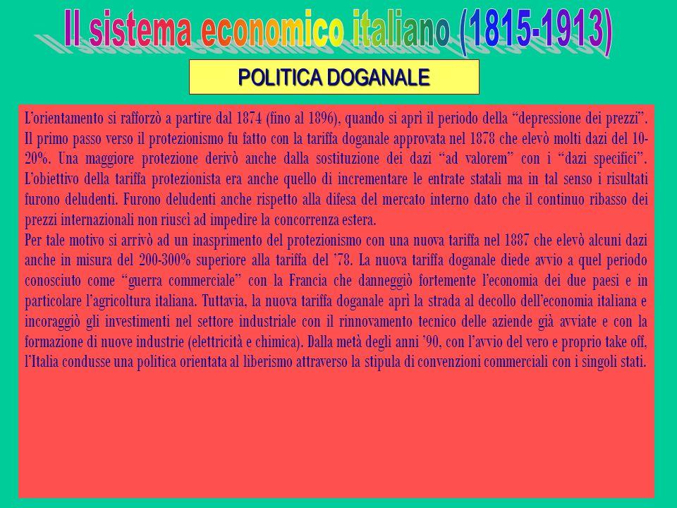DOLLARO e poi la STERLINA (1925) e dal 1926 il FRANCO Secondo le disposizioni di Genova, quindi, i GOVERNI potevano autorizzare LE BANCHE CENTRALI a INCLUDERE NELLA LORO RISERVA LEGALE DIVISE CONVERTIBILI IN ORO come copertura allemissione di carta moneta.