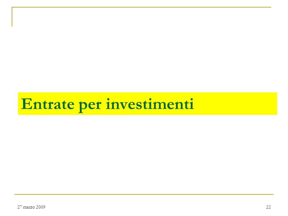 Iniziative 2009 (entrate aggiuntive) Campagna 5 x 1000 nella dichiarazione dei redditi dei cittadini Convenzione con Agenzia Entrate per combattere le