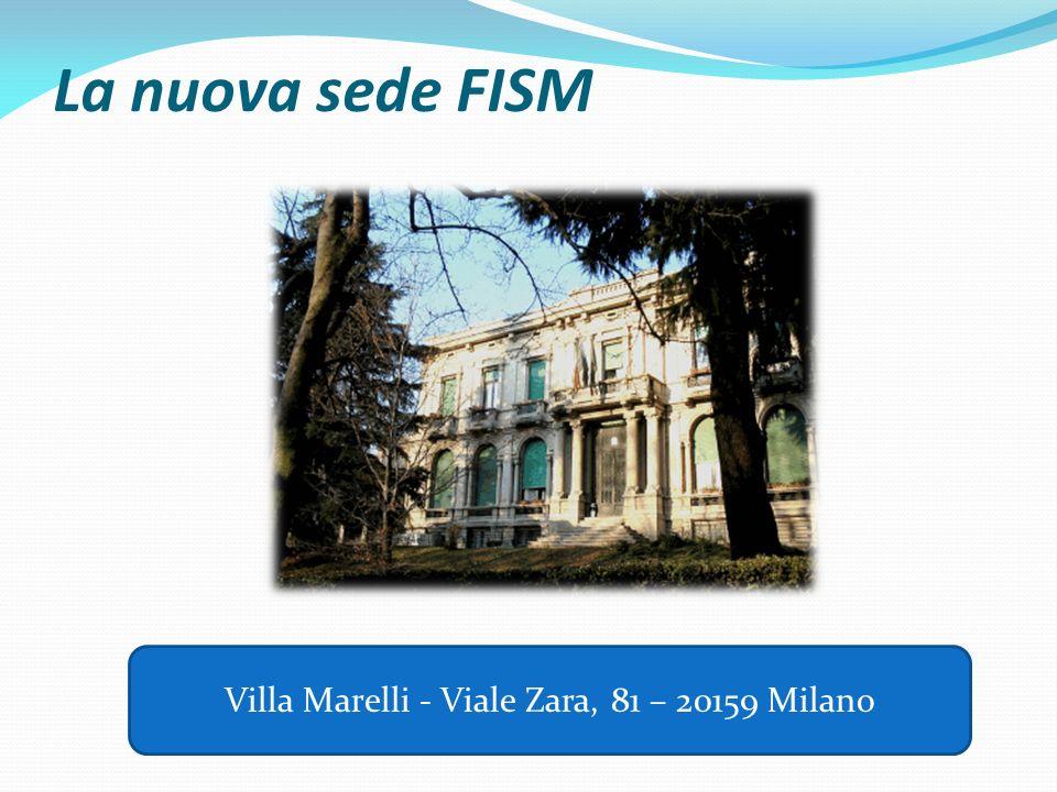 Consiglio Direttivo FISM Le riunioni del CD FISM si sono svolte con due modalità differenti: Videoconferenze audio con Skype : In presenza 20/01/2010 24/02/2010 10/03/2010 07/04/2010 Videoconferenze 10/02/2010 21/04/2010 16/12/2009 11/11/2009 14/07/2009 In presenza