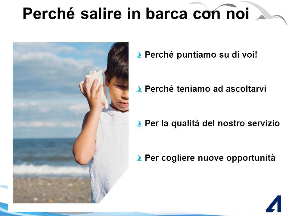 I nostri progetti in Italia Employee Benefits Vita Malattia Infortuni Multinazionali, Grandi Aziende, PMI Vita Malattia Infortuni Creditor Protection