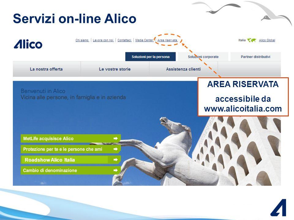 A chi si rivolgono Alico per le aziende Soluzioni per proteggere chi vale Cosa offriamo? Collettive Infortuni Quotazioni su multipli RAL Somme fisse C