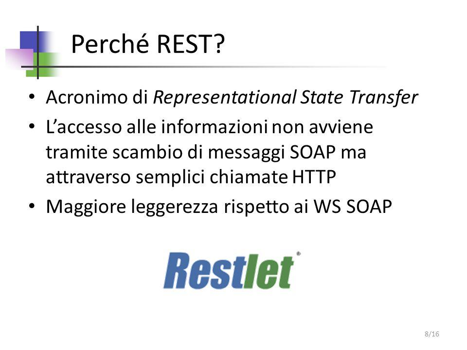 Servizi di CHAT: Location 9/16 14! 14 34353645 14! 14 34353645 Best location? 14! 14