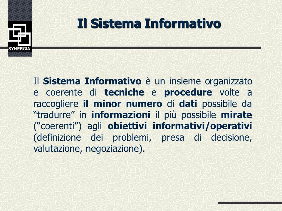 Lo Stato, le Regioni, le Province, i Comuni istituiscono un Sistema Informativo dei Servizi Sociali per assicurare una compiuta conoscenza dei bisogni