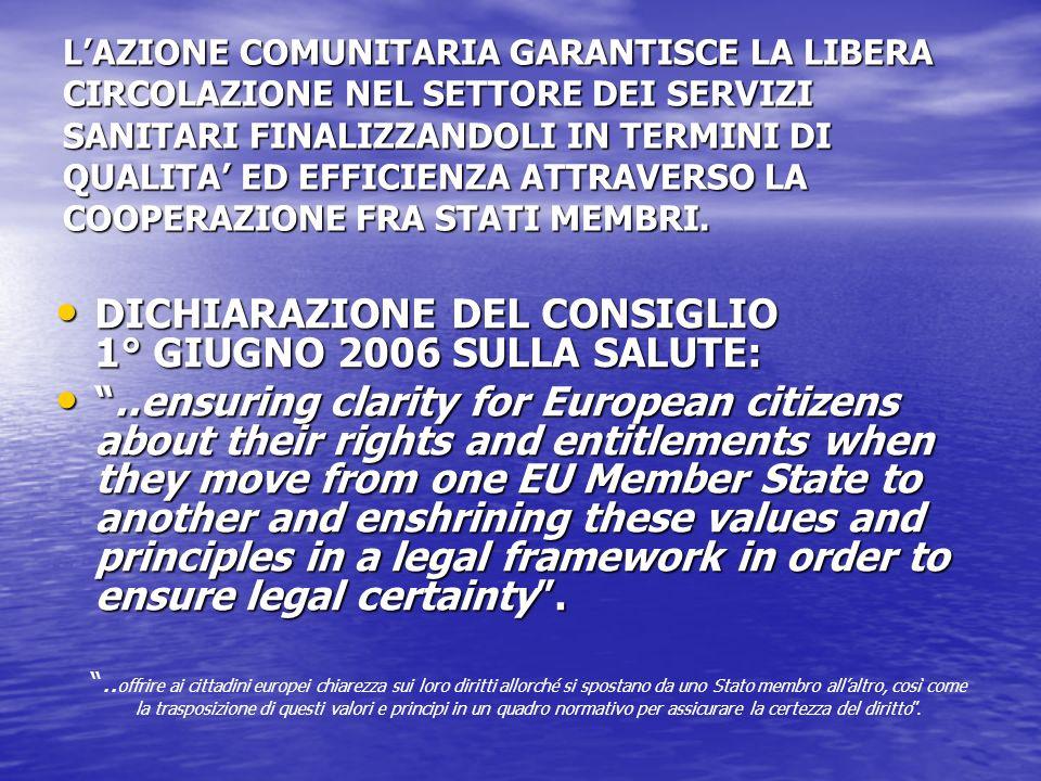 IMPEDIMENTI STRUTTURALI INCOMPATIBILITA DELLE DISPOSIZIONI NORMATIVE E GESTIONALI DEI PAESI INCOMPATIBILITA DELLE DISPOSIZIONI NORMATIVE E GESTIONALI DEI PAESI MANCANZA DI UN QUADRO GIURIDICO TRASPARENTE E STRUTTURA EUROPEA PER LA COOPERAZIONE MANCANZA DI UN QUADRO GIURIDICO TRASPARENTE E STRUTTURA EUROPEA PER LA COOPERAZIONE TUTELA DELLE PERSONE FISICHE NEL TRATTAMENTO DEI DATI PERSONALI E LA LIBERA CIRCOLAZIONE DEI DATI.