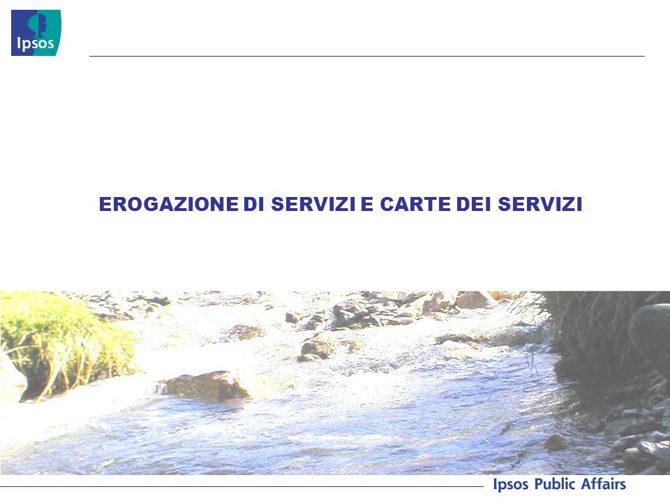 19 Raccolta differenziata di rifiuti urbani per regione Anni 2007-2008 (percentuale sul totale dei rifiuti urbani) Fonte: Istituto superiore per la protezione e la ricerca ambientale (Ispra) Regioni20072008 Trento56,159,4 Bolzano/Bozen50,253,8 Veneto51,452,9 Piemonte44,848,5 Lombardia44,546,2 Emilia-Romagna37,042,7 Friuli-Venezia Giulia37,742,6 Valle D Aosta/Vallée D Aoste36,138,6 Sardegna27,834,7 Toscana31,333,6 Umbria25,028,9 Marche21,026,3 Abruzzo18,621,9 Liguria19,021,8 Campania13,519,0 Lazio12,112,9 Calabria9,112,7 Puglia8,910,6 Basilicata8,19,1 Sicilia6,16,7 Molise4,86,5 Raccolta differenziata di rifiuti urbani per regione Anno 2008 (percentuale sul totale dei rifiuti urbani)