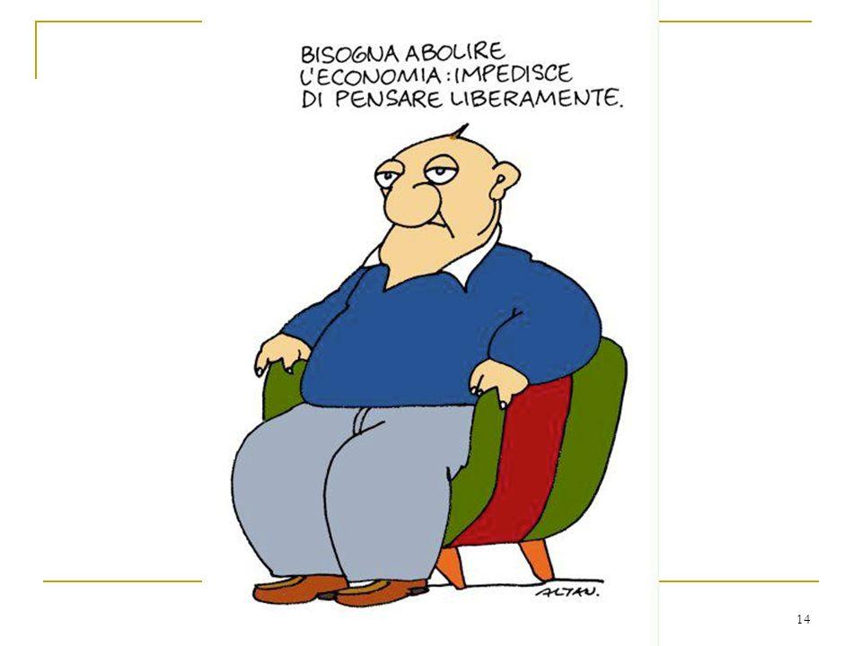 Donato Speroni - Ifg Urbino Corso 2013 14