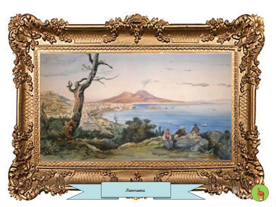 Montecalvario è un altro quartiere del centro storico di Napoli il cui piano di espansione fu voluto da Don Pedro de Toledo (da cui lomonima via ex Vi