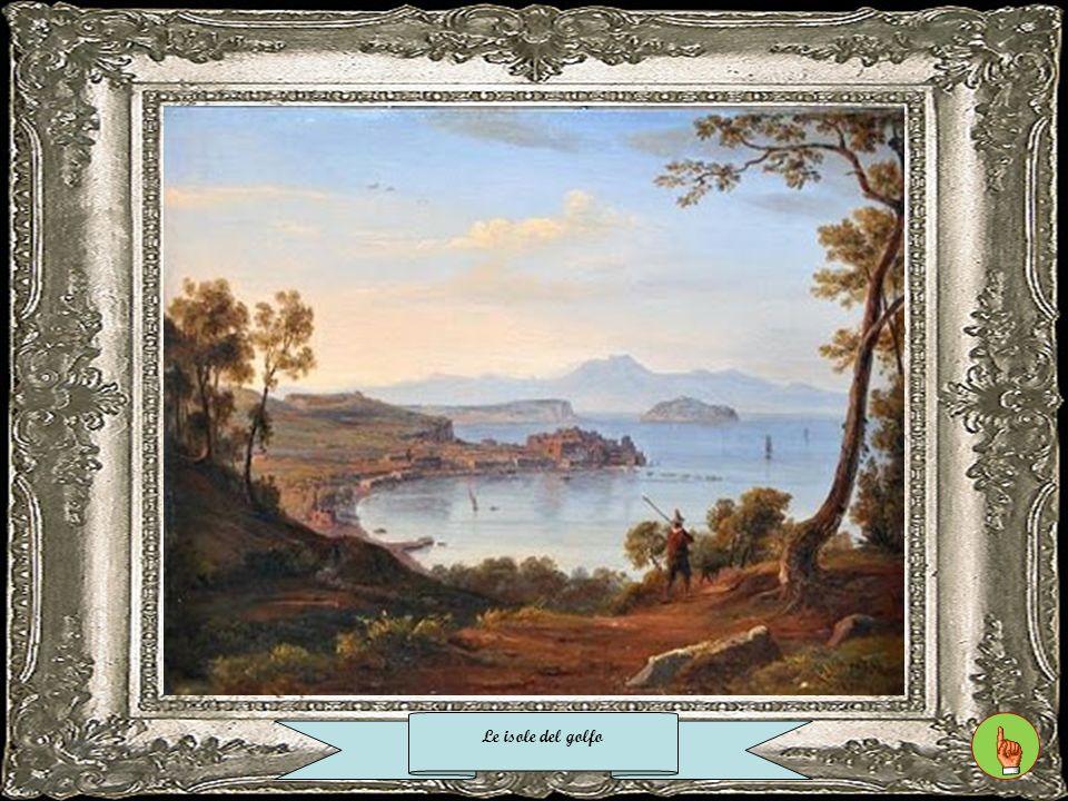 Anche Piscinola è un quartiere della periferia nord di Napoli e il suo nome deriva molto probabilmente dal termine piscinula, cioè