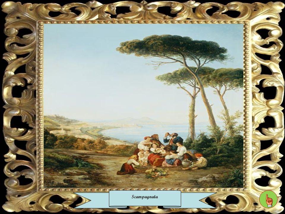 Ponticelli ex comune fino al 1926 è situato nella periferia orientale di Napoli. Antichi documenti rinvenuti testimoniano insediamenti romani e influe