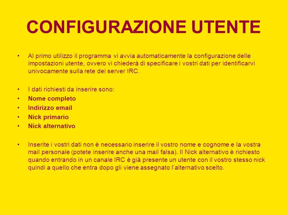 LISTA CANALI Network: DarkSin Server: irc.darksin.netirc.darksin.net Canali: #PARADISO Nel suo canale troviamo cinema e giochi per psp, nintendo ds e pc.