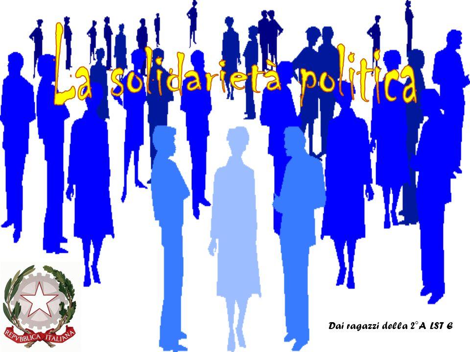 QUESTIONARIO Anno scolastico 2008/09 II A LSTE