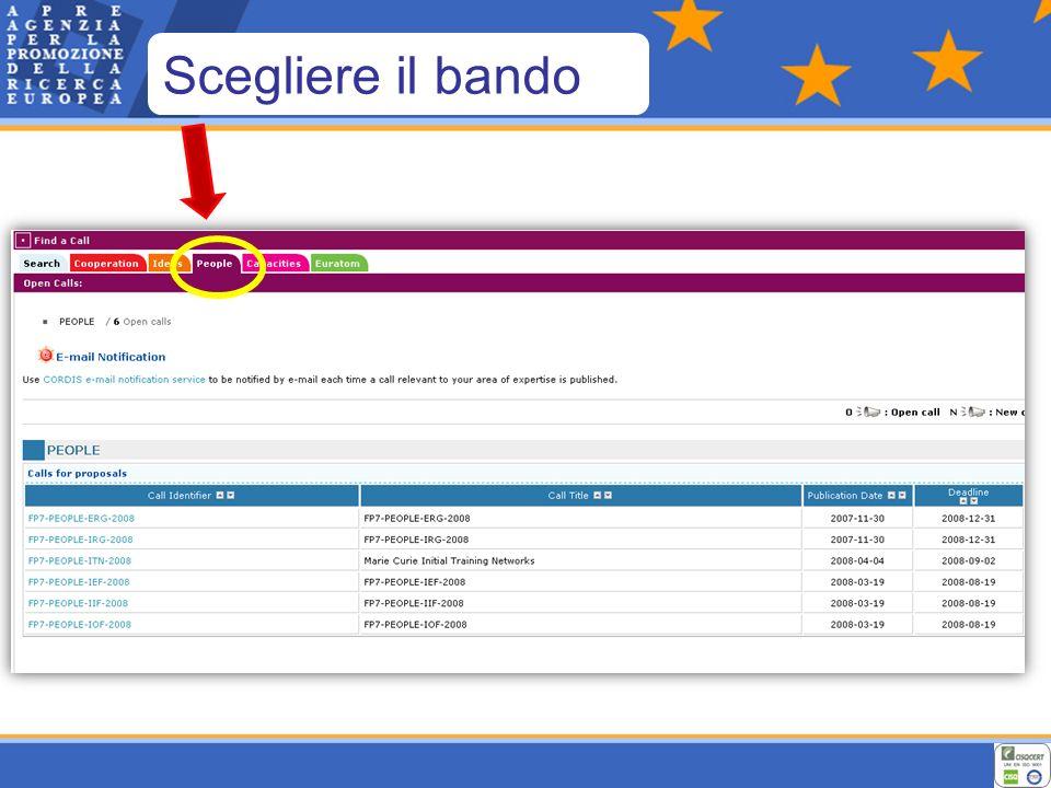 Experience of Researcher Living Allowance (2009) Stipend (2009) Living Allowance (2008) Stipend (2008) Early-Stage researchers (0 – 4 Years) 35,30017,65034,50017,250 Experienced researchers (4 – 10 Years) 54,30027,15053,00026,500 Experienced researchers (10+ Years) 81,40040,70079.50039,750 New: 2009 Work Programme funding rates for researcher living allowances are: Coefficiente di correzione per costi di vita in Paese.