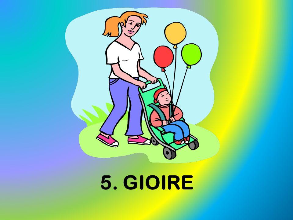 4.GUSTARE